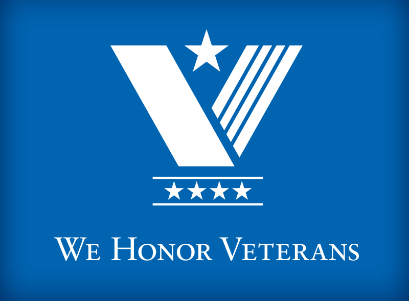 our-services-specialized-veterans-logo.jpg